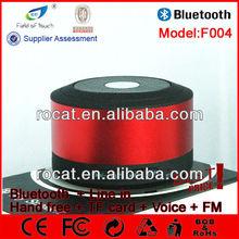 speaker portable best mini speakers 2012