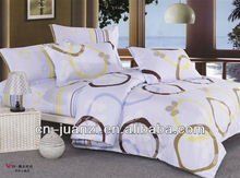 Selected quality christmas ethnic bedding sets