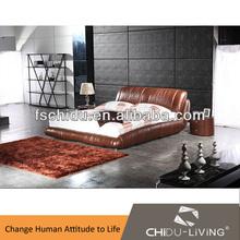 hotel furniture A9902