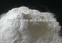 competitve price of Organic Fertilizer Muriate of potash for sale