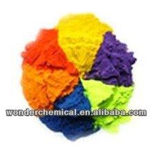 2013 newest matt finish epoxy polyester powder coating