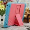New edtion back slant holder case cover For ipad mini PC hard plastic case EXW price
