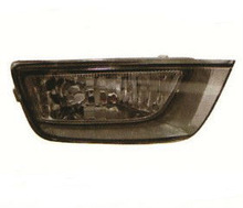 fog lamp for TOYOTA PREMIO 2003-2006