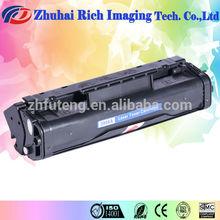 Top Quality 3906A Compatible HP Cartridge Toner