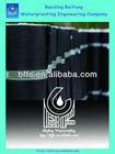 SBS/APP Polyester Mat roofing waterproofing felt polyester mat membrane