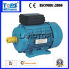 YL Single Phase 2HP Electric Motor With The Lowest Price
