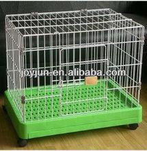 Pet Cat Cage