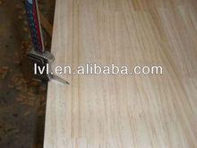 New Zealand Radiata Pine Panels