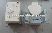 For Samsung Washing Machine Drain Motor
