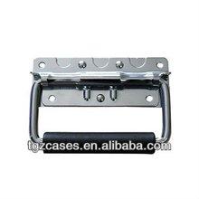 New small handle, flight case hardware handle