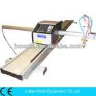 1500*2500mm Plasma CNC Cutting Machine ,Plasma CNC Cutter