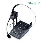 Most popular Call center headset telephone