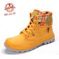 2014น้ำสองจีนขายส่งรองเท้าผ้าใบสไตล์ใหม่