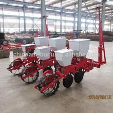 3 row corn planter ISO 9000manufacturer