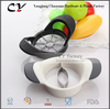 New Design Hot Sale CY Fruit Cutters