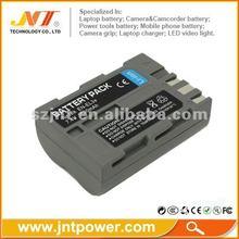 SLR Camera Parts For Nikon D100 D200 D700 EN-EL3e