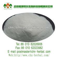 supply beef skin collagen protein powder