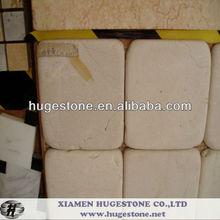Botticino Classic marble stone,Botticino stone,