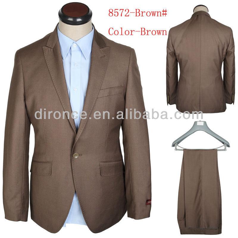 Suits For Men Designs 2013 2013 Latest Suit Design Man
