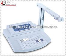 Benchtop Digital Microprocessor Conductivity Meter(CE Certificate)