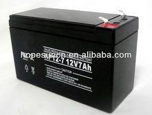 12v battery ups for solar power system