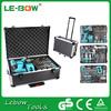 Best price &top quality kraftwelle garage tool trolley