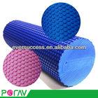 "Texture & high density EVA Foam Roller 13"" 18"" 36"""