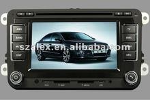 Special Car DVD GPS Navigation for Passat B6/CC/Jetta/Golf V,VI/Polo/Tiguan/Skoda superb/Seat Altea