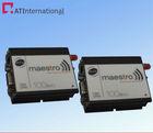 ip wireless 3g modem R232/Q24plus wireless modem,Maestro100,tcp/ip stack,M2M device