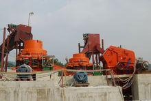sand making line, sand production line, sand screening line