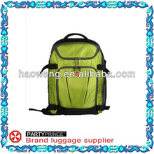 R60625 2012 New Backpack For Teens Various Colors On Sale