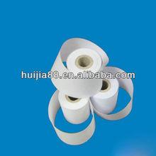 2012 cheap custom till paper rolls