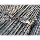 Top quality HRB335 Steel rebars