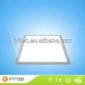 2013 de alta calidad en caliente de la venta de 30w led led de panel de techo difusor de luz