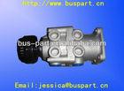 bus break general pump for yutong