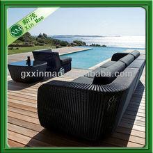 latest sofa styles 2012 wicker rattan furniture