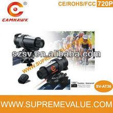 17m Wireless remote controller 720P HD cheap ski goggles camera