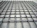 alta qualidade de frp grades de concreto para a mineração de apoio