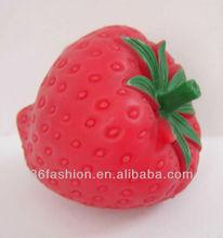plastic replica food(artificial),pet toys,plastic food