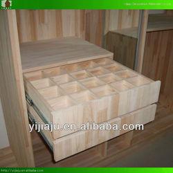 2013 IKAZI Fir Wood Finger Joint Board