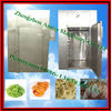 hot sale industrial fruit dryer machine/vegetable food fish fruit dryer price 0086-13838347135