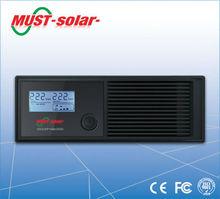 solar panel application inverter off grid mode 300w 600w 1000w