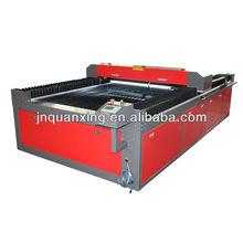 Machine de gravure pour l'industrie de modele QX-1318