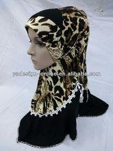 A463 Muslim Hijab Islam Scarves Hot Arab