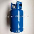 12.5kg cilindro de gás butano