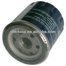 oil filter for skoda 115094100