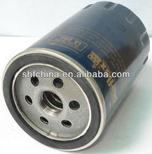 oil filter for peugeot 1109.P8