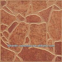 polished ceramic floor tile/gres porcelain polished tile white