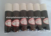 2015 best and 100% pure propolis spray