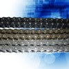 415,420,428,530,525,520 motorcycle roller chain kits for pakistan
